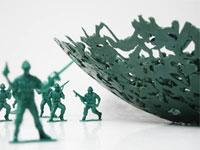 plasticsoldiers.jpg