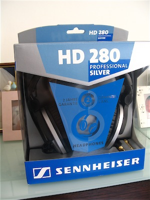 hd280