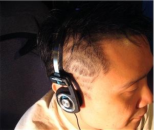 El gran topic de los auriculares Koss_portapros
