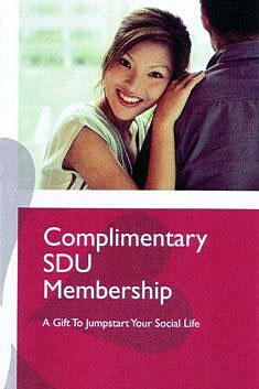 sdu_brochure.jpg