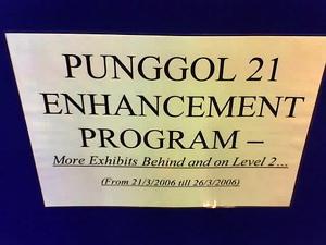 punggol21