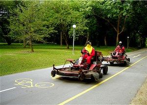 f1_racers.jpg