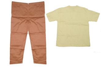 shirtpants.jpg