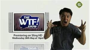 wtfshow_tv_trailer.jpg