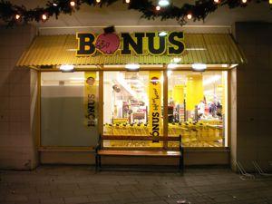bonus_house.jpg