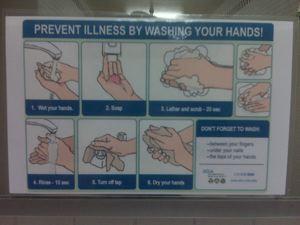 wash_your_hands.jpg