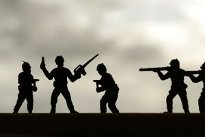 toy_soldiers.jpg