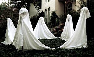 whitesheets.jpg