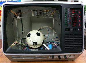 football_tv.jpg