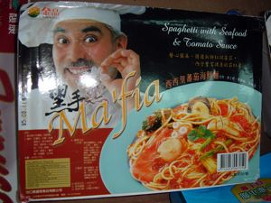 mafiafood.jpg
