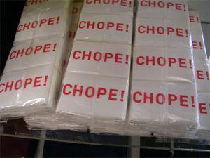chope.jpg