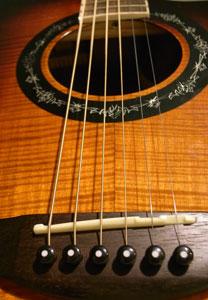 our_guitar.jpg