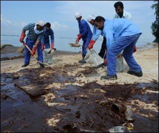 oil_spill.jpg