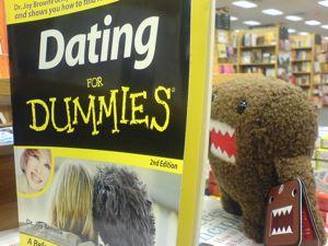 dating_for_dummies.jpg