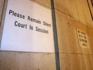 court_silence.jpg