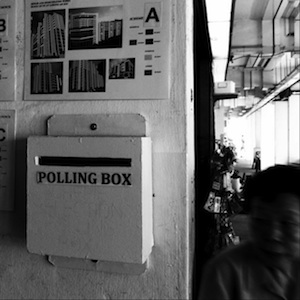 pollingday2.jpg