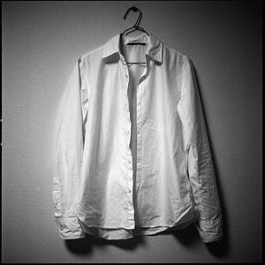 whiteshirt1.jpg
