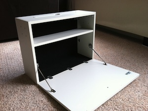cabinet_small.jpg
