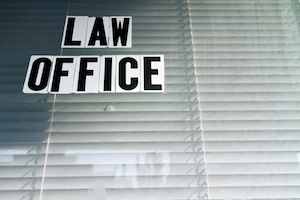law_office_small.jpg