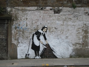 banksy_maid2.jpg