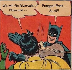 punggoleast_slap_s.png
